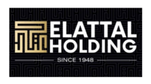 Jobs and Careers at Elattal Holding