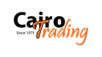 Jobs and Careers at Cairo Trading