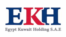 Jobs and Careers at Egypt Kuwait Holding