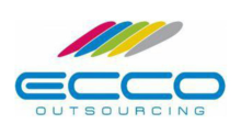 Jobs and Careers at ECCO