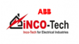 Jobs and Careers at Incotech for Electrical Industries