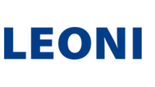 Jobs and Careers at LEONI Wiring System Egypt S.A.E