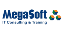Jobs and Careers at MegaSoft
