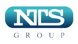 Jobs and Careers at NTS Group