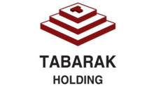 Jobs and Careers at Tabarak Holding