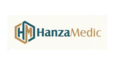 Jobs and Careers at Hanza Medic