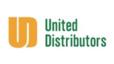 Jobs and Careers at United Distributors