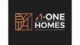 Jobs and Careers at A-One Homes