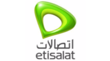 Jobs and Careers at Etisalat Misr