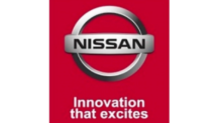 Jobs and Careers at Nissan Motor Egypt