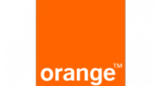Jobs and Careers at Orange Egypt