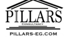 Jobs and Careers at Pillars