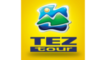 Jobs and Careers at TEZ Tour Egypt