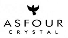 Jobs and Careers at Asfour Crystal