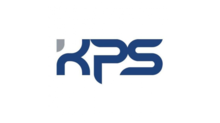 Jobs and Careers at KPS