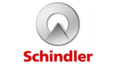 Jobs and Careers at Schindler LTD