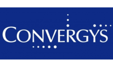 Jobs and Careers at Convergys