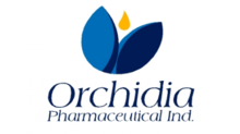 Jobs and Careers at Orchidia Pharmaceutical Industries