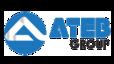 Jobs and Careers at Alexandria Trading and Engineering Bureau