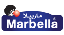 Jobs and Careers at Marbella For Food Industry