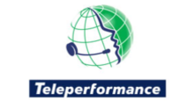 Jobs and Careers at Teleperformance - Egypt