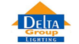 Jobs and Careers at Delta Egypt For Lighting