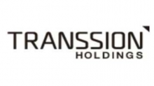 Jobs and Careers at TRANSSION HOLDINGS