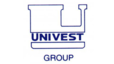 Jobs and Careers at Univest Group