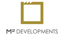 Jobs and Careers at M² Developments