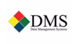 Jobs and Careers at DMS