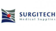 Jobs and Careers at Surgitech