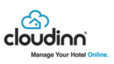 Jobs and Careers at CloudInn