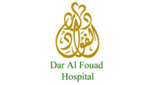 Jobs and Careers at Dar Al-Fouad Hospital