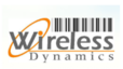 Jobs and Careers at Wireless Dynamics