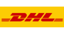 Jobs and Careers at DHL Express Egypt