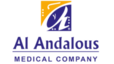 Jobs and Careers at Al Andalous Medical Company