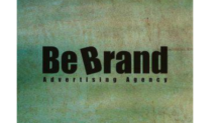 Jobs and Careers at BeBrand