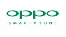 Jobs and Careers at OPPO Egypt For Trade and Distribution