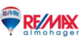 Jobs and Careers at RE/MAX AlMohager