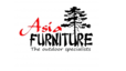 Jobs and Careers at Asia Furniture