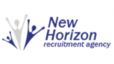 Jobs and Careers at NewHorizon Recruitment