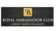 Jobs and Careers at Royal Ambassador
