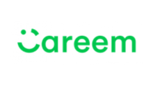 Jobs and Careers at Careem