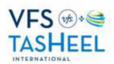 Jobs and Careers at VFS Tasheel