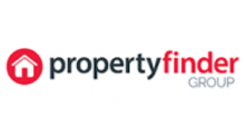 Jobs and Careers at Property Finder Group