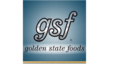 Jobs and Careers at GSF Golden State Foods
