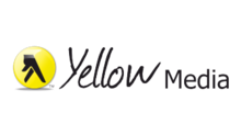 Jobs and Careers at Egypt Yellow Pages