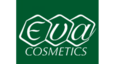 Jobs and Careers at EVA Cosmetics