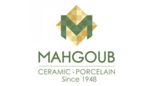 Jobs and Careers at Mahgoub Group