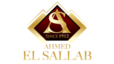 Jobs and Careers at Ahmed El-Sallab